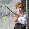 dc.sports.kaneland tennis preview-8