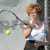 dc.sports.kaneland tennis preview-8