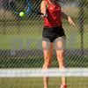 dc.sports.yorkville tennis-2