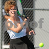 dc.sports.kaneland tennis preview-7