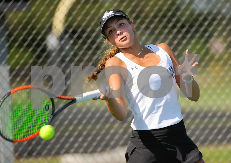 dc.sports.kaneland tennis preview-3