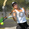 dc.sports.kaneland tennis preview-3