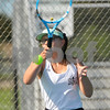 dc.sports.kaneland tennis preview-5
