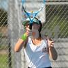 dc.sports.kaneland tennis preview-5