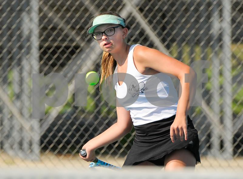 dc.sports.kaneland tennis preview-4