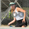 dc.sports.kaneland tennis preview-4