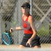 dc.sports.yorkville tennis-4