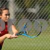 dc.sports.yorkville tennis-1