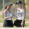 dc.sports.kaneland tennis preview-9