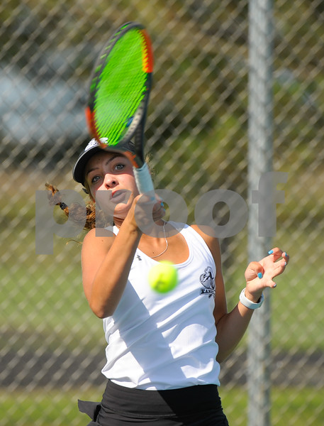 dc.sports.kaneland tennis preview-2