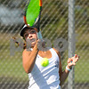dc.sports.kaneland tennis preview-2