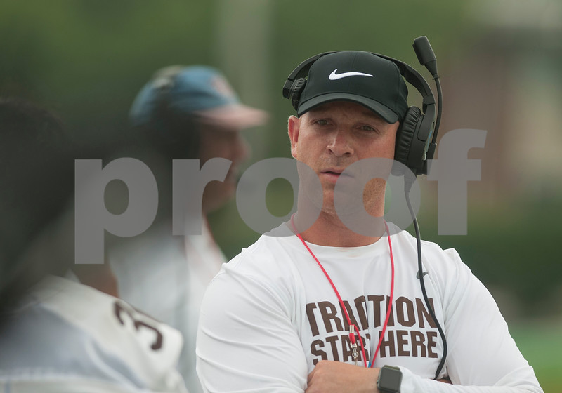 dspt_sun_826_coachlynch10