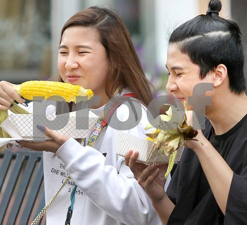 dc.0824.corn.fest.201907