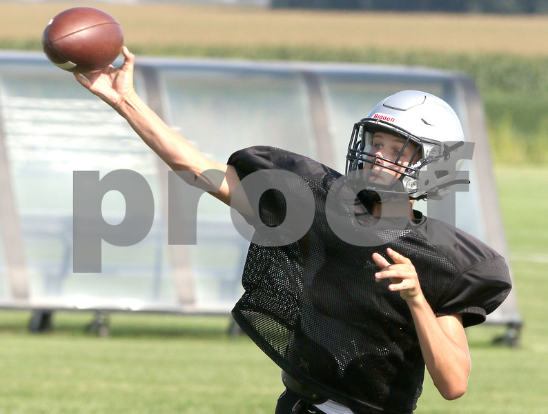 dc.0824.Kaneland football practice