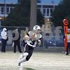 kspts_thu_830_ELHKHSFootball1
