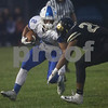 dc.sports.0825.sycamore burlington central football05