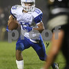 dc.sports.0825.sycamore burlington central football10