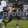 dc.sports.0825.sycamore burlington central football04