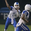 dc.sports.0825.sycamore burlington central football06