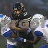 dc.sports.0825.sycamore burlington central football02