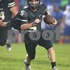 dc.sports.0829.Grant McConkey01
