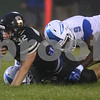 dc.sports.0825.sycamore burlington central football03