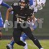 dc.sports.0825.sycamore burlington central football01