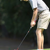 dc.0825.DeKalb boys golf03