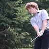 dc.0825.DeKalb boys golf02