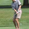 dc.0825.DeKalb boys golf01