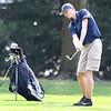 dc.0825.Sterling boys golf04
