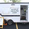 dc.0826.Mobile Heath Unit