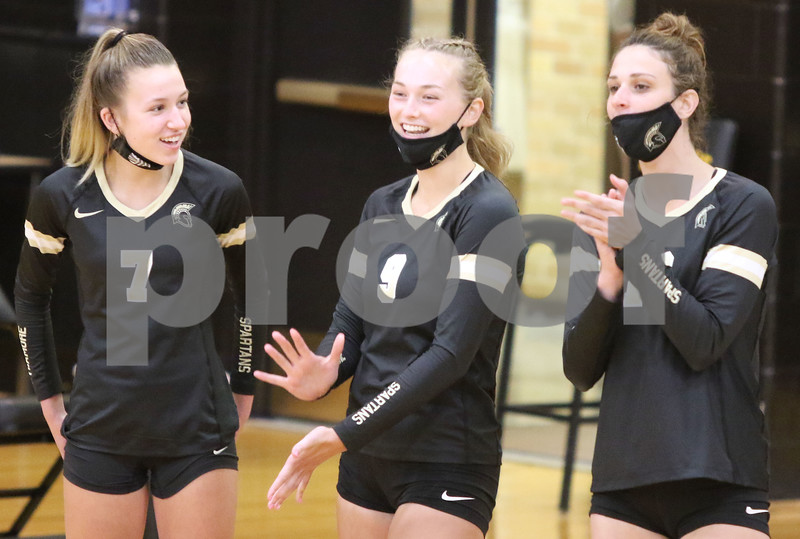 dc.spts.0826.Sycamore volleyball preview