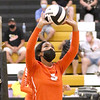 dc.spts.0826.DeKalb volleyball preview