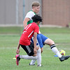 dc.spts.0825.GK boys soccer