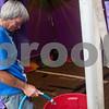 dcnews_082516_CornFest_Prev_10