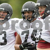 dcsprts_082516_NIU_FB_Preview_05