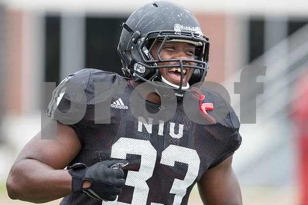 dcsprts_082516_NIU_FB_Preview_07