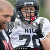 dcsprts_082516_NIU_FB_Preview_23