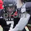 dcsprts_082516_NIU_FB_Preview_28