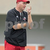 dcsprts_082516_NIU_FB_Preview_27