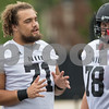 dcsprts_082516_NIU_FB_Preview_03
