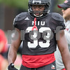 dcsprts_082516_NIU_FB_Preview_13