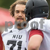 dcsprts_082516_NIU_FB_Preview_26