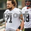 dcsprts_082516_NIU_FB_Preview_19