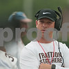 dspt_sun_826_coachlynch6