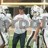 dspt_sun_826_coachlynch8