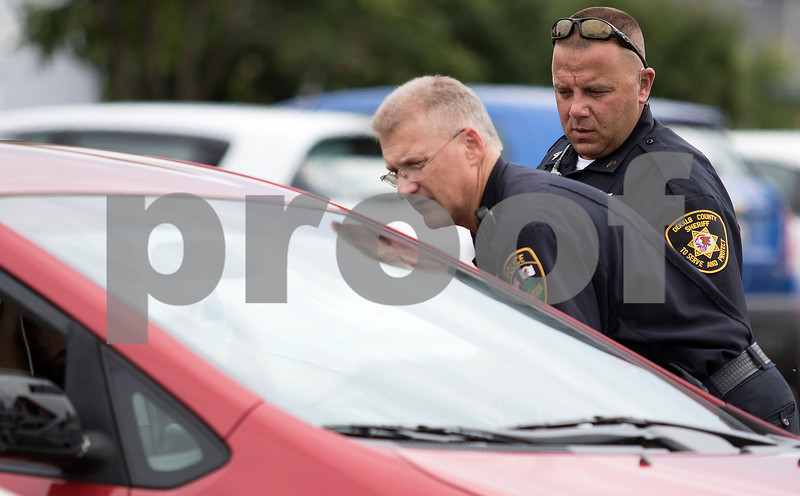 dcnews_0826_Bank_Robbery_10