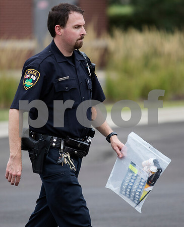 dcnews_0826_Bank_Robbery_05