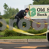 dcnews_0826_Bank_Robbery_02